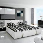 Bett Schwarz Weiß Komplett Schlafzimmer Novalis Hochglanz Wei 180x200 Bettkasten Teenager Betten Weißes Luxus Mit Lattenrost 200x200 Schubladen Bett Bett Schwarz Weiß