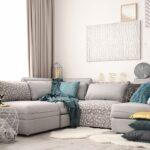 Graues Sofa Sofa Graues Sofa Wandfarbe Dekoration Teppich Farbe Graue Couch Welche Kissen Passt Welcher Gelbe Kleines Ikea Herunterladen Hintergrundbild Groes Mit Verstellbarer