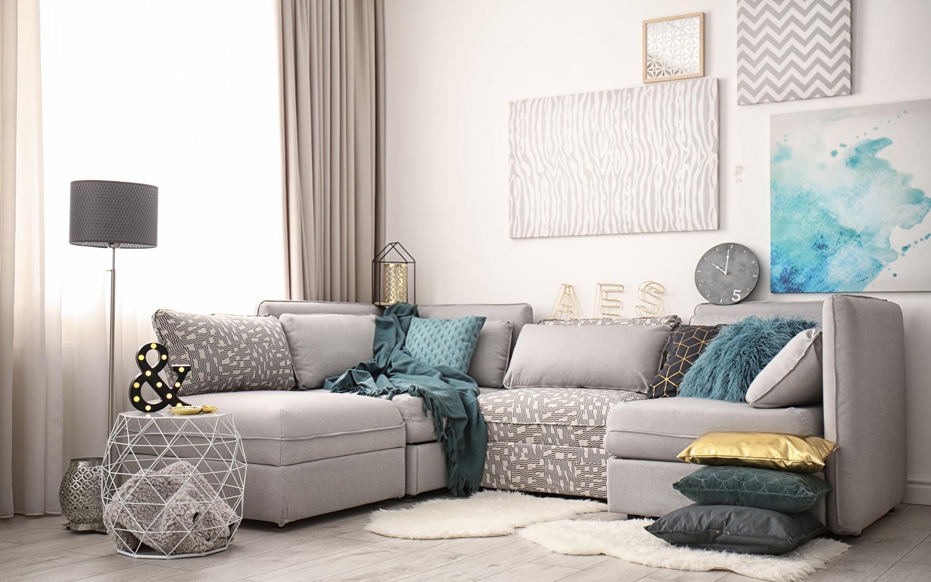 Full Size of Graues Sofa Wandfarbe Dekoration Teppich Farbe Graue Couch Welche Kissen Passt Welcher Gelbe Kleines Ikea Herunterladen Hintergrundbild Groes Mit Verstellbarer Sofa Graues Sofa