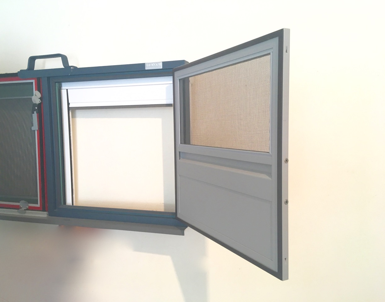 Full Size of Fenster Rolladen Nachträglich Einbauen Online Konfigurieren Rc 2 Absturzsicherung Einbruchsicher Nachrüsten Trocal Aco Reinigen Verdunkeln Einbruchschutz Fenster Insektenschutzgitter Fenster