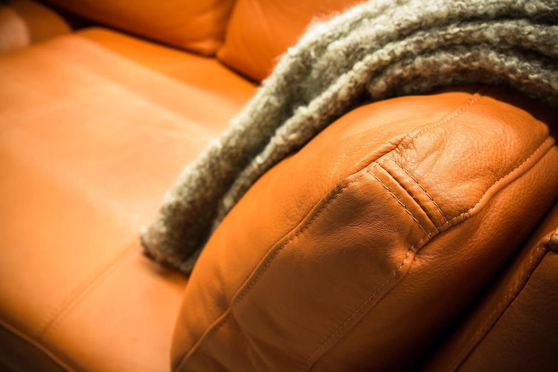 Full Size of Lederpflege Sofa Rossmann Selber Machen Kind Schwarz Couch Hausmittel Test Des Sofas Heimhelden Dauerschläfer überzug Big Kaufen Mit Schlaffunktion L Form Sofa Lederpflege Sofa