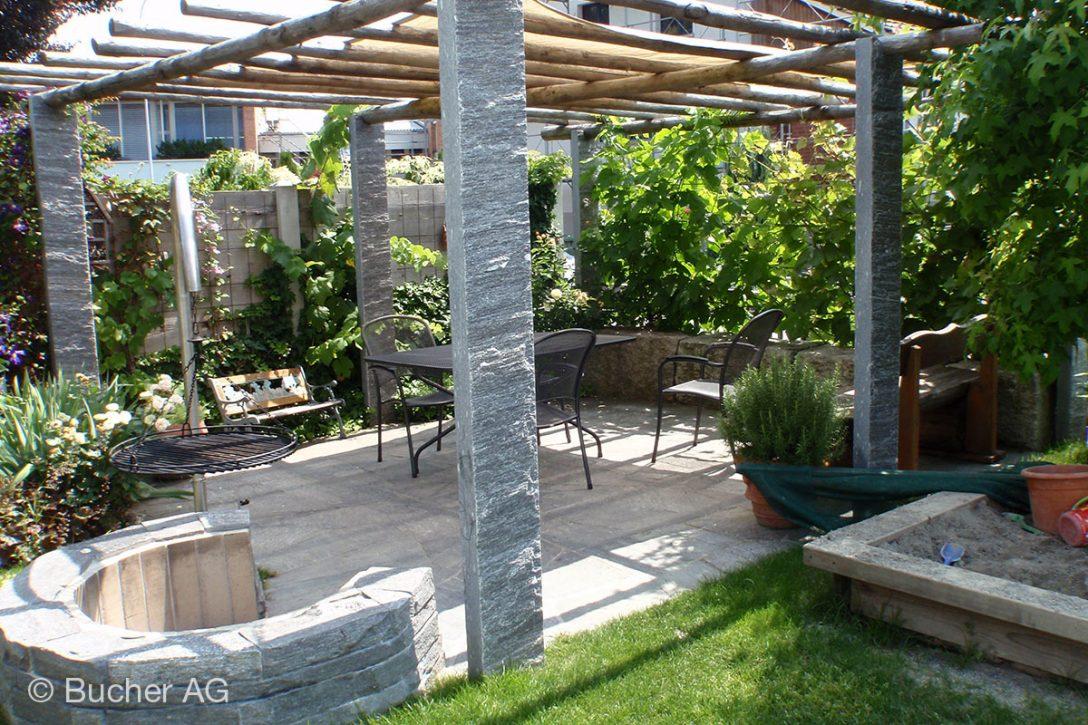 Large Size of Garten Pergola Metall Gebraucht Selber Bauen Holz Kaufen Moderne Aus Modern Lounge Möbel Stapelstühle Pool Im Liegestuhl Trennwand Essgruppe Wassertank Garten Garten Pergola