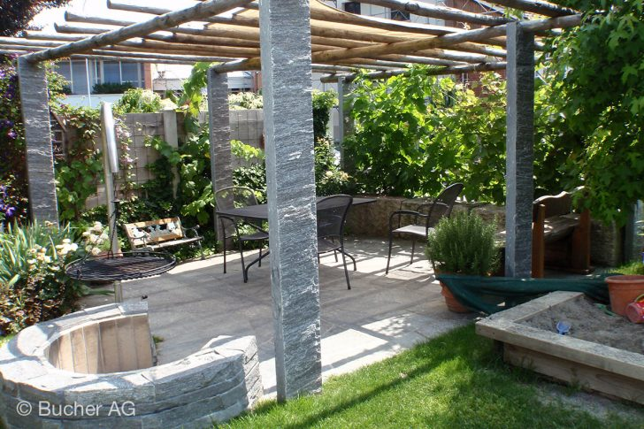 Medium Size of Garten Pergola Metall Gebraucht Selber Bauen Holz Kaufen Moderne Aus Modern Lounge Möbel Stapelstühle Pool Im Liegestuhl Trennwand Essgruppe Wassertank Garten Garten Pergola