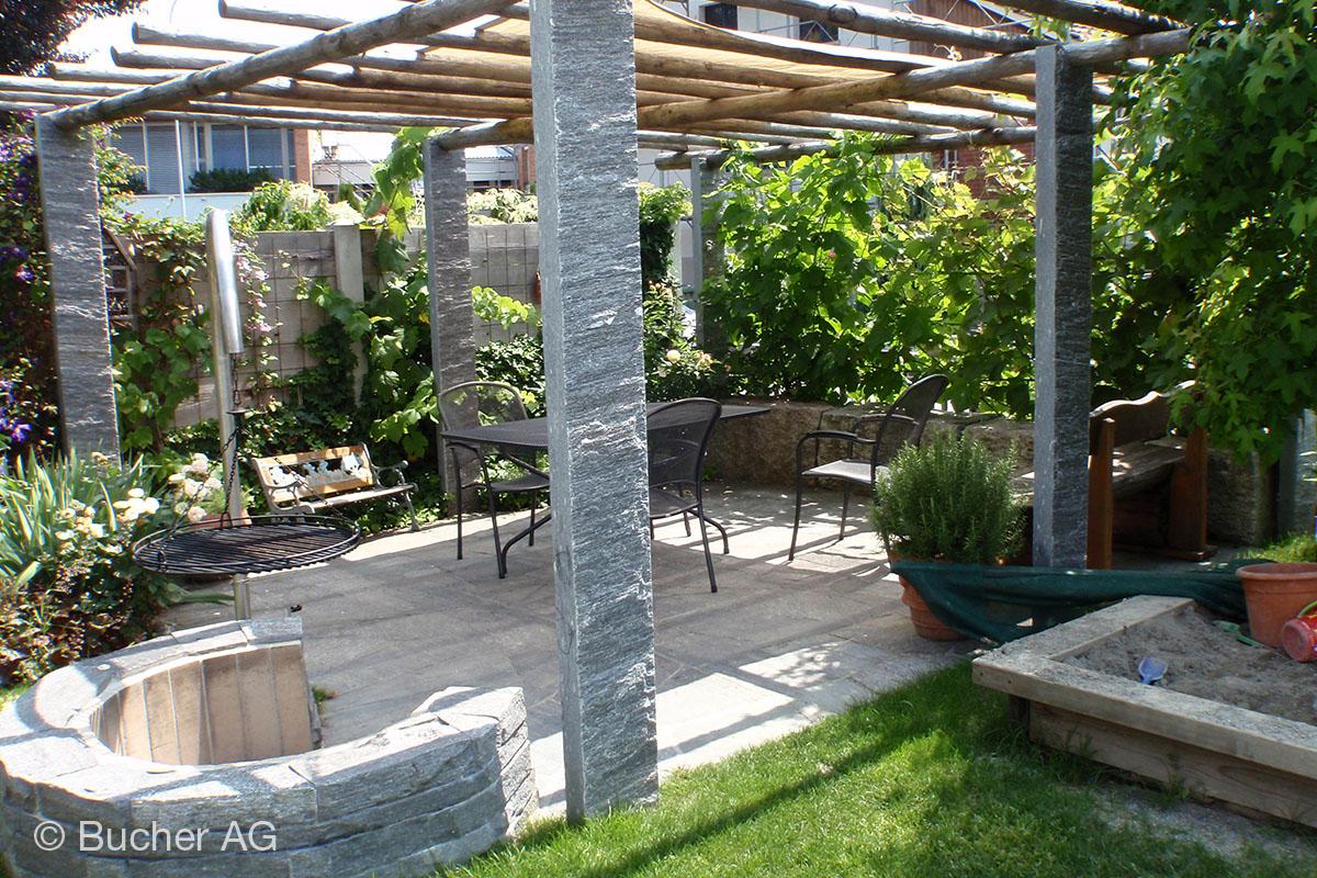 Full Size of Garten Pergola Metall Gebraucht Selber Bauen Holz Kaufen Moderne Aus Modern Lounge Möbel Stapelstühle Pool Im Liegestuhl Trennwand Essgruppe Wassertank Garten Garten Pergola