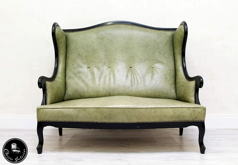 Full Size of Classic Interior Chippendale Sofa Leder Antik Couch W Schillig Neu Beziehen Lassen Terassen L Form Eck Big Mit Schlaffunktion Holzfüßen Brühl Patchwork Sofa Chippendale Sofa