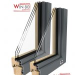 Fenster Holz Alu Fenster Fenster Holz Alu Kosten Holz Alu Fenster Kunststofffenster Welche Kunststoff Erfahrungen Oder Hersteller Preisunterschied Josko Preise Baureihen