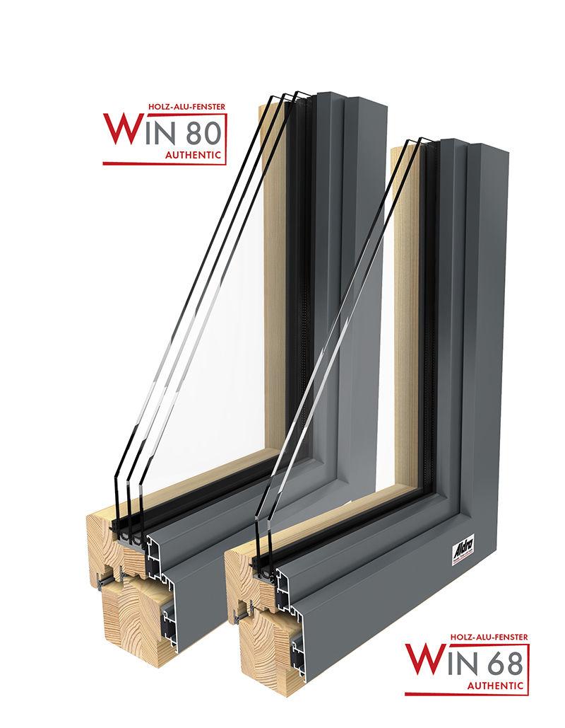 Full Size of Fenster Holz Alu Kosten Holz Alu Fenster Kunststofffenster Welche Kunststoff Erfahrungen Oder Hersteller Preisunterschied Josko Preise Baureihen Fenster Fenster Holz Alu