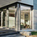 Fenster Austauschen Kosten Einbruchschutz Felux Insektenschutz Für Schüco Kaufen Aluminium Tauschen Maße Online Konfigurieren Neue Einbruchsicher Rollos Fenster Fenster Schüco