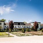Bad Lippspringe Hotel Bad Hochzeit Gartenschau Bad Lippspringe Hochzeitsfotograf Nrw Hängeschrank Gögging Hotel Gutschein Bader Rothenfelde De Schnäppchen Saarow Kissingen