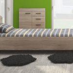 Bett Einzelbett 5b9704f254447 Bambus Paletten 140x200 Boxspring Landhausstil Günstig Betten Kaufen Prinzessinen Minimalistisch Wildeiche Meise Weiß 100x200 Bett Bett Einzelbett