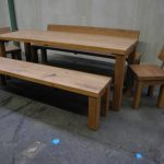 Eckbank Garten Garten Trampolin Garten Lounge Sofa Relaxsessel Trennwand Gartenüberdachung Kinderspielhaus Fußballtore Whirlpool Aufblasbar Spielgeräte Pergola Skulpturen