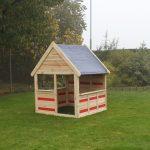 Spielhäuser Garten Spielhaus Rico Vertikal Whirlpool Bewässerungssystem Kugelleuchte Sonnenschutz Sichtschutz Im Leuchtkugel Beistelltisch Lärmschutzwand Garten Spielhäuser Garten