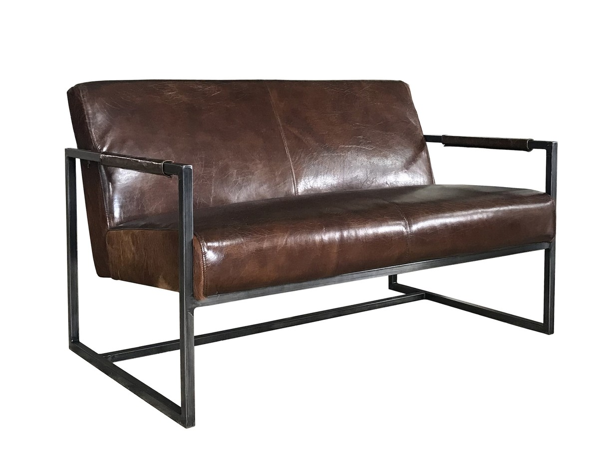 Full Size of Chesterfield Sofa Leder Braun Gebraucht 3 2 1 Ikea 3 Sitzer   2 Sitzer Ledersofa Design Otto Kaufen Couch Vintage Rustikal Kawola Liano Angebote Esszimmer Sofa Sofa Leder Braun