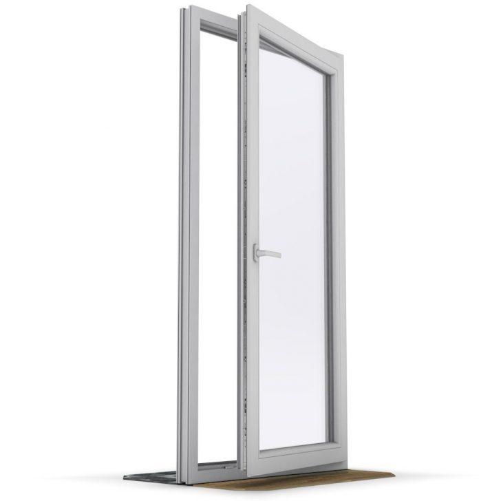 Medium Size of Balkontr Schco Ct70 Classic Kunststoff Fenster Webshopde Dampfreiniger Weru Nach Maß Schallschutz Sicherheitsbeschläge Nachrüsten Absturzsicherung Drutex Fenster Fenster Schüco