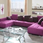 Xora Sofa Sedena Garnitura Sectional Couch Kissen Patchwork Marken Große Boxspring Günstig Kaufen Mit Boxen überwurf Chesterfield Leder Xxxl 2 Sitzer Sofa Xora Sofa