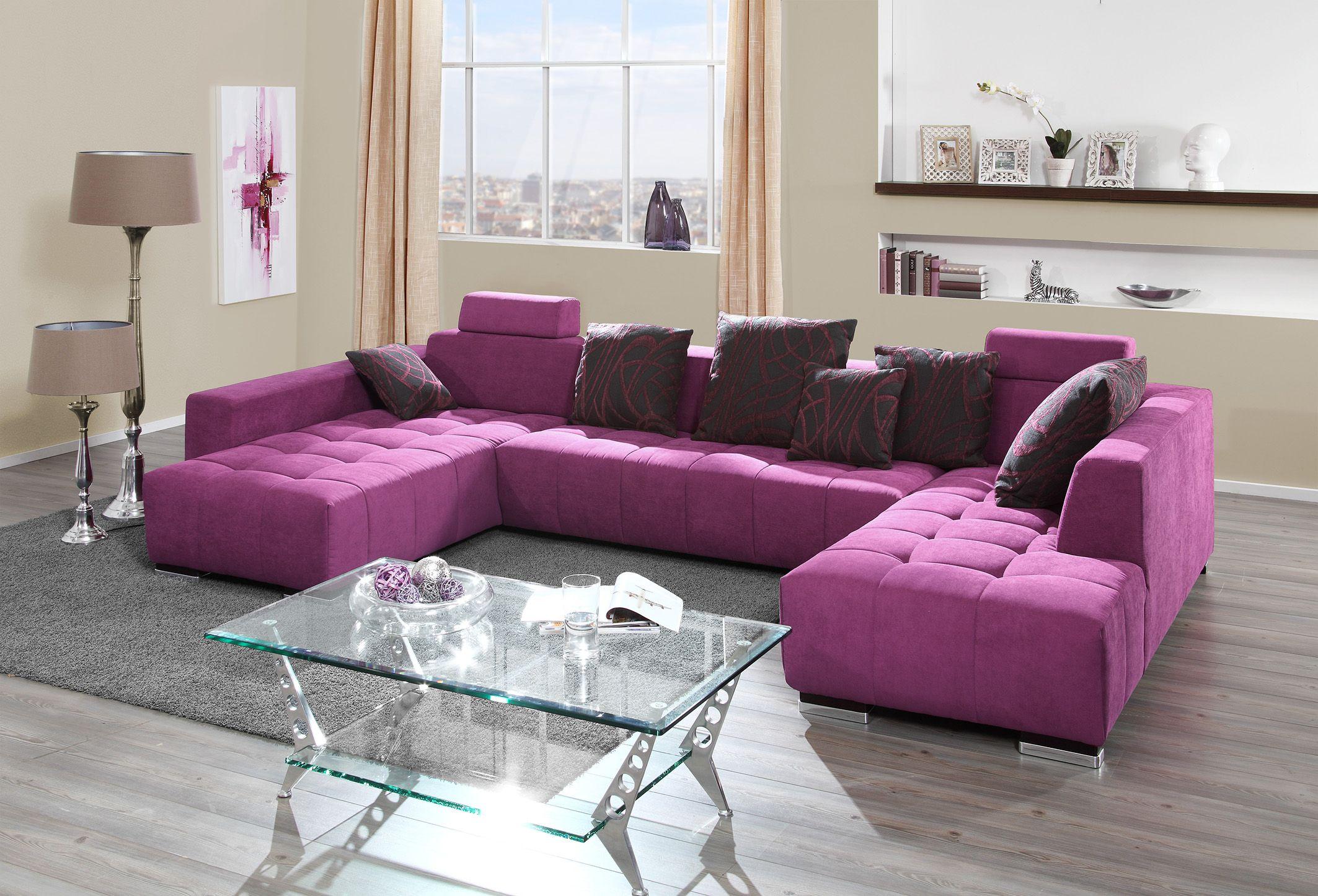 Full Size of Xora Sofa Sedena Garnitura Sectional Couch Kissen Patchwork Marken Große Boxspring Günstig Kaufen Mit Boxen überwurf Chesterfield Leder Xxxl 2 Sitzer Sofa Xora Sofa