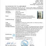 Rc 2 Fenster Fenster Rc 2 Fenster Definition Beschlag Preis Ausstattung Kosten Test Anforderungen Montage Rc2 Sicherheitsklasse Zertifizierung Peine Und Weru Preise Bett Weiß