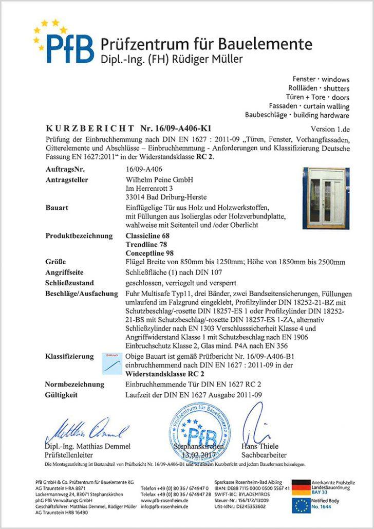 Medium Size of Rc 2 Fenster Definition Beschlag Preis Ausstattung Kosten Test Anforderungen Montage Rc2 Sicherheitsklasse Zertifizierung Peine Und Weru Preise Bett Weiß Fenster Rc 2 Fenster