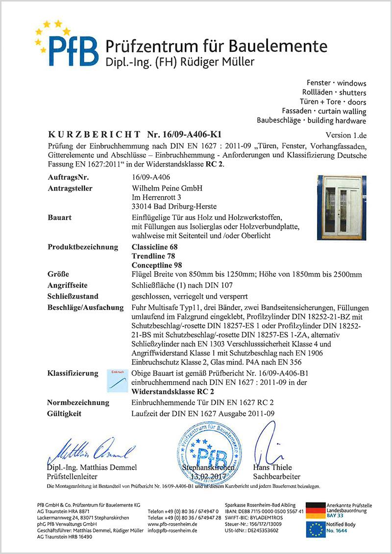 Full Size of Rc 2 Fenster Definition Beschlag Preis Ausstattung Kosten Test Anforderungen Montage Rc2 Sicherheitsklasse Zertifizierung Peine Und Weru Preise Bett Weiß Fenster Rc 2 Fenster