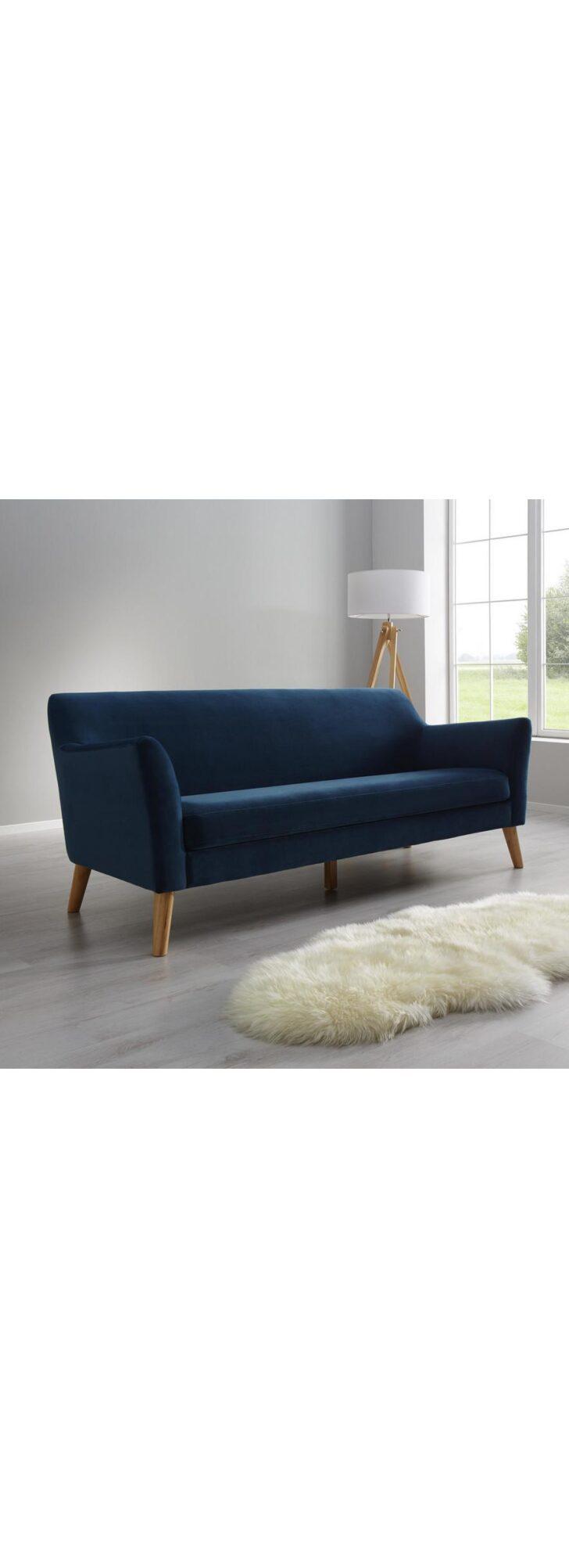 Medium Size of Dreisitzer Sofa In Blau Online Bestellen Poco Big Echtleder Mondo Alternatives Aus Matratzen Landhaus Lagerverkauf Ausziehbar Leder Stoff Barock Eck Liege Sofa Sofa Blau