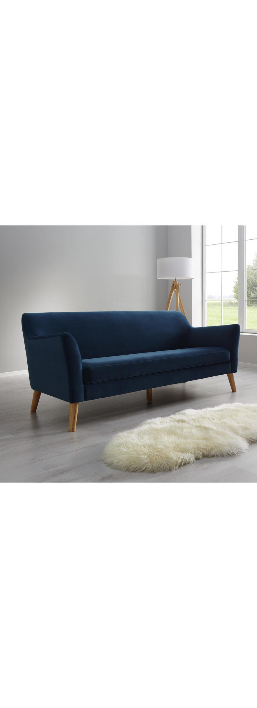 Full Size of Dreisitzer Sofa In Blau Online Bestellen Poco Big Echtleder Mondo Alternatives Aus Matratzen Landhaus Lagerverkauf Ausziehbar Leder Stoff Barock Eck Liege Sofa Sofa Blau