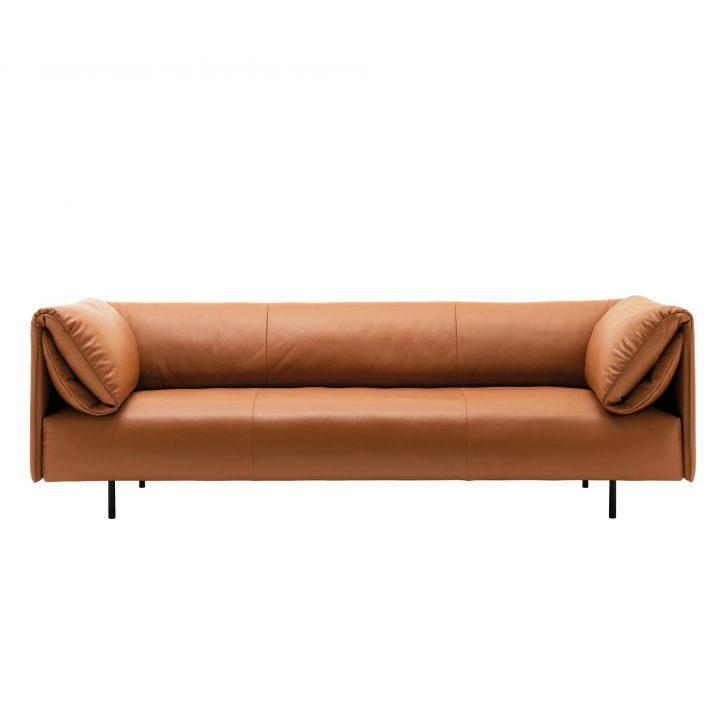 Medium Size of Rolf Benz Volo Sofa Cara Preis Sessel Gebraucht 394 Freistil Sale Kaufen Preise Schwarz Usa 50 Outlet Leather 185 Bed Rondo Big Leder Mit Boxen Kunstleder Sofa Rolf Benz Sofa