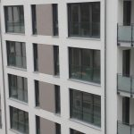 Absturzsicherung Fenster Fenster Absturzsicherung Fenster Integrierte To Safe Fr Bodentiefe Rahmenlose Sonnenschutz Für Plissee Auto Folie Alarmanlage Zwangsbelüftung Nachrüsten