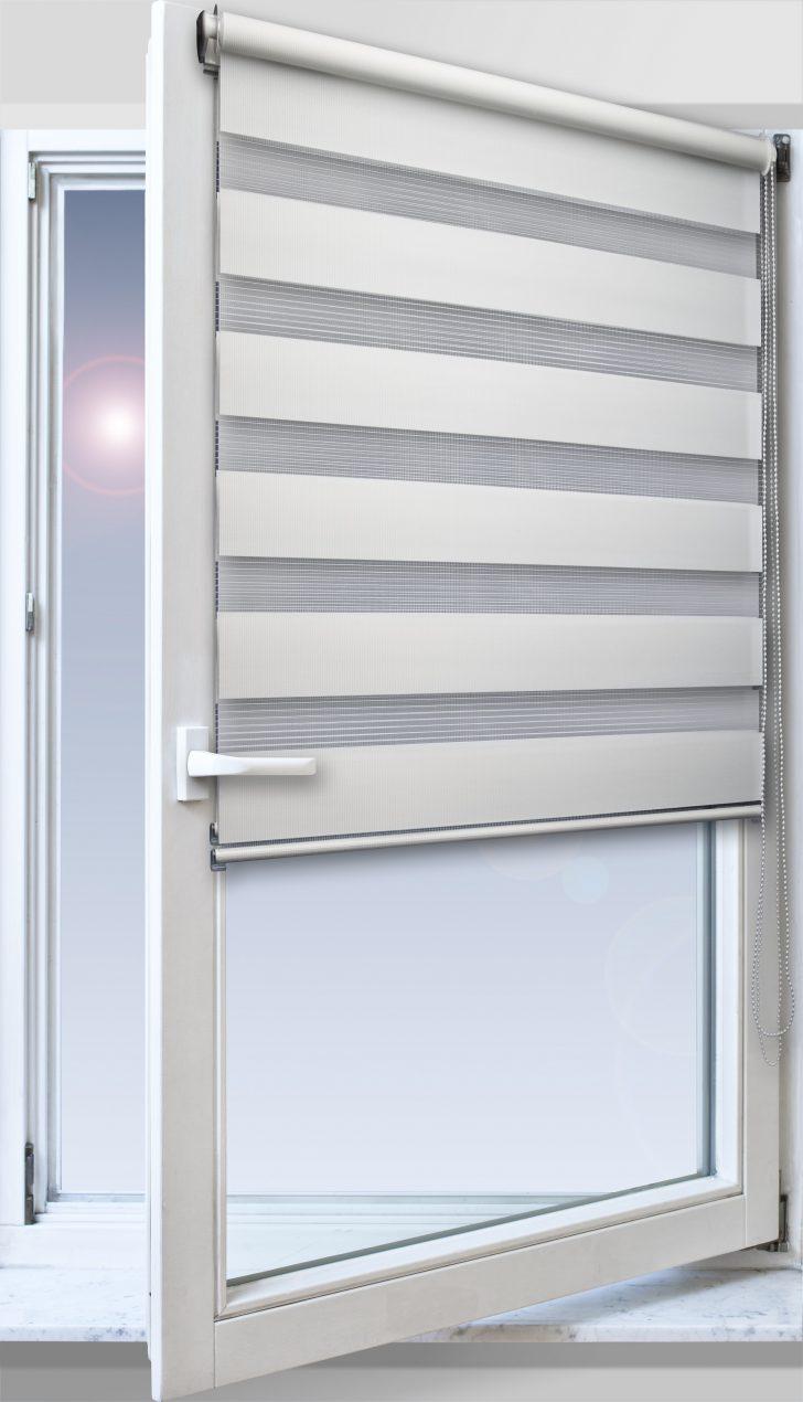Medium Size of Fenster Rollos Rollo Innen Blickdicht Einbauen Sichtschutzfolie Fliegengitter Bodentief Sichtschutz Für Abdichten Drutex Einbruchsicher Nachrüsten Fenster Fenster Rollos