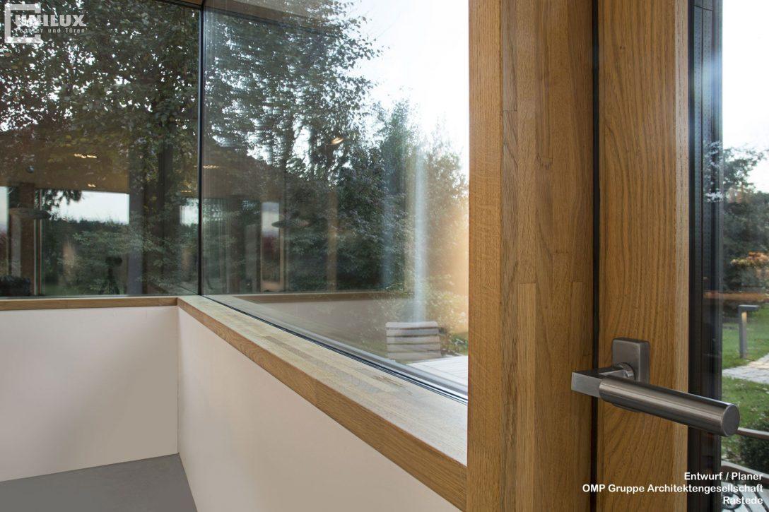 Large Size of Aluminium Fenster Passivhausgeeignete Holz Glas News Produkte Veka Einbruchschutz Nachrüsten Trocal Mit Rolladen Konfigurator Standardmaße Dänische Fenster Aluminium Fenster