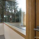 Aluminium Fenster Fenster Aluminium Fenster Passivhausgeeignete Holz Glas News Produkte Veka Einbruchschutz Nachrüsten Trocal Mit Rolladen Konfigurator Standardmaße Dänische