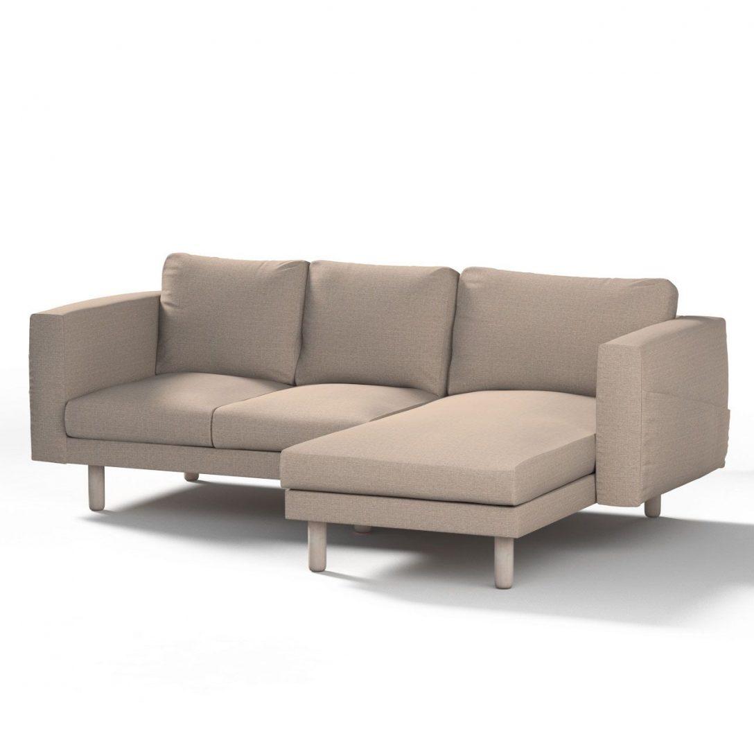 Large Size of 3 Sitzer Sofa Mit Schlaffunktion Poco Bettkasten Leder Ikea Ektorp Rot Bei Roller P35231 Bettfunktion Garnitur Leinen Xxl Günstig De Sede Landhaus Weiß Grau Sofa 3 Sitzer Sofa