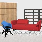 Sofa Konfigurator Sofa Sofa Konfigurator Modularer 3d Produkt Fr Ihren Ecommerce Erfolg Roomle Rundes Modulares Für Esszimmer 3 2 1 Sitzer Big Kaufen Abnehmbarer Bezug Halbrund