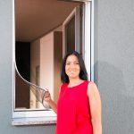 Insektenschutz Fenster Fenster Schellenberg Set Insektenschutz Fenster Bxh 100x120 Cm Per Mit Lüftung Velux Rollo Sichtschutz Polen Einbruchschutz Nachrüsten Für Folie Austauschen Kosten