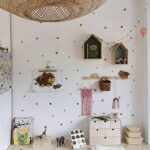 Wandaufkleber Kinderzimmer Wandtattoo Bilder Ideen Couch Regal Weiß Regale Sofa Kinderzimmer Wandaufkleber Kinderzimmer