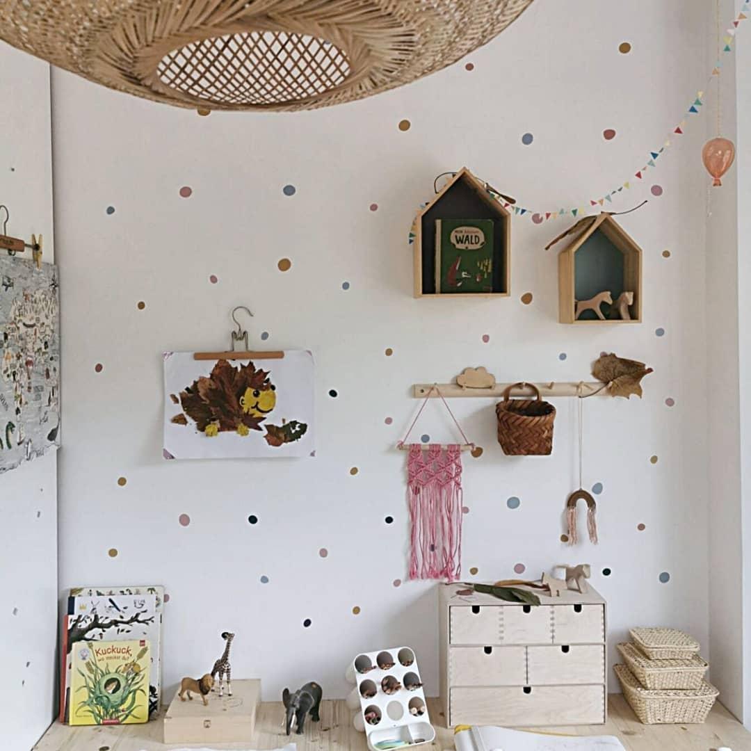 Full Size of Wandaufkleber Kinderzimmer Wandtattoo Bilder Ideen Couch Regal Weiß Regale Sofa Kinderzimmer Wandaufkleber Kinderzimmer