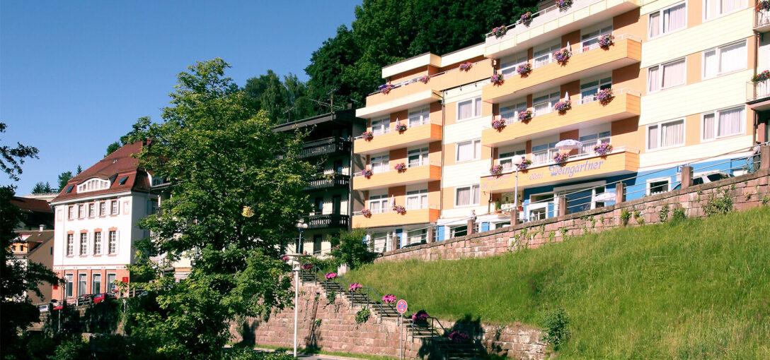 Large Size of Bad Wildbad Hotel Schwarzwald Und Wellness Urlaub Im Weingrtner Sulza Mürz Füssing Ferienwohnung Baden Baden Langensalza Barrierefreies Zuschuss Krankenkasse Bad Bad Wildbad Hotel