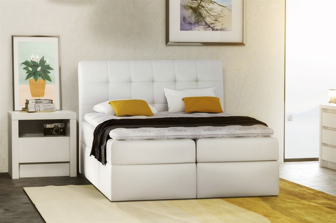 Full Size of Bett 200x200 Weiß 5b489d2c74c58 Grau Feng Shui Mit Schubladen 160x200 überlänge Minimalistisch Stauraum Rückenlehne 140x200 Französische Betten Topper Bett Bett 200x200 Weiß