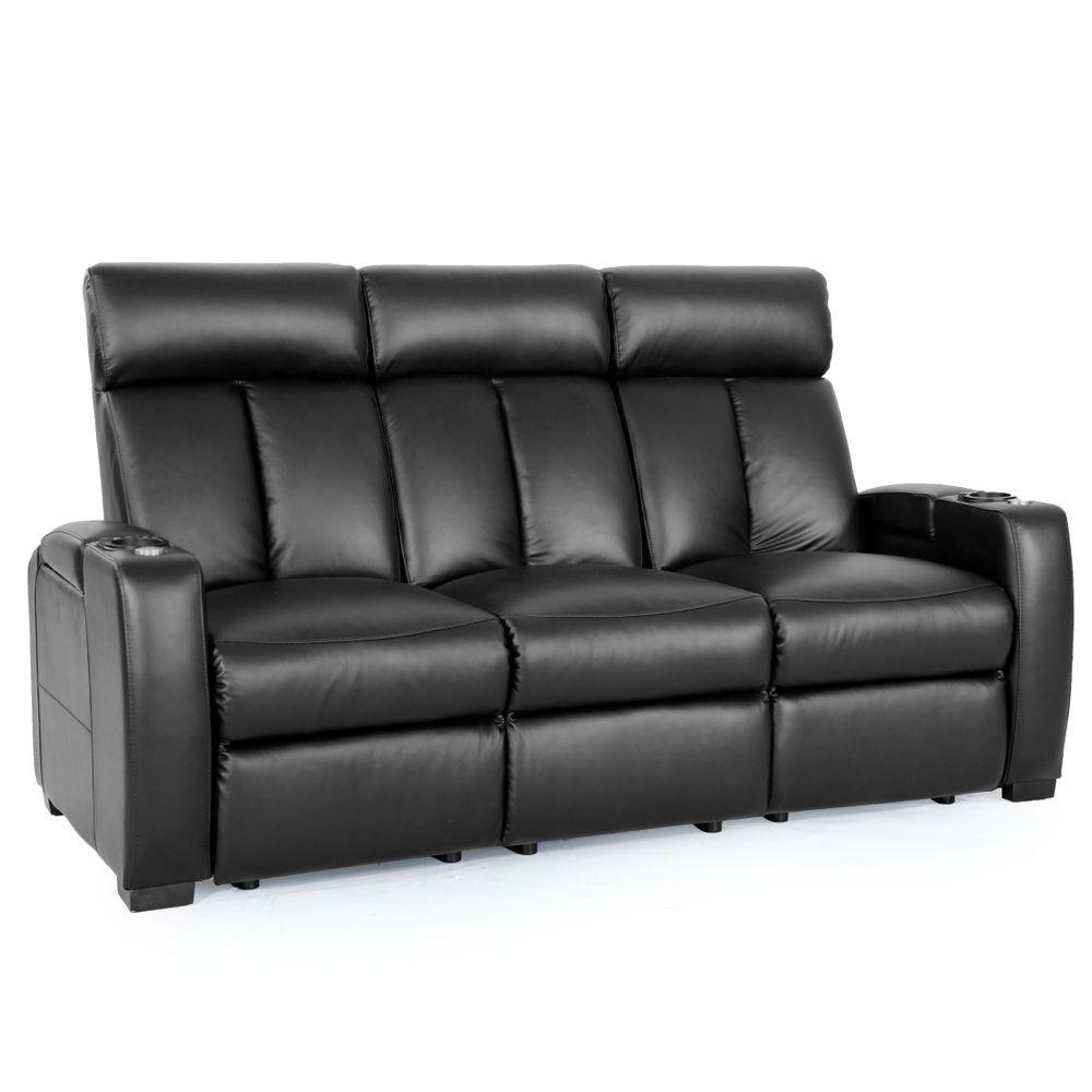 Full Size of 3 Sitzer Sofa Bei Roller Und 2 Sessel Leder Mit Schlaffunktion Poco Ikea Rot Federkern Couch Relaxfunktion Elektrisch Ektorp Bettfunktion Landhaus Sofa 3 Sitzer Sofa