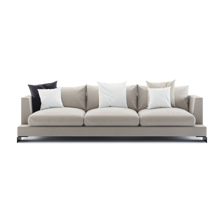 Medium Size of Langes Sofa Lange Production Sofabord Kussens Lounge Sofakissen Lang Gerd Sofaborde Leder Insel 3d Modell 19 Unknown Maobj Kissen L Form Schlaf Hay Mags Stoff Sofa Langes Sofa