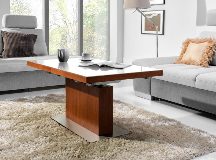 Medium Size of Design Couchtisch Tisch Mn 3 Kirschbaum Kirsche Weiglas Esstische Holz Schilling Sofa Karup Hocker Mit Recamiere Marken 2 1 Sitzer Bora Verstellbarer Sitztiefe Sofa Esstisch Sofa