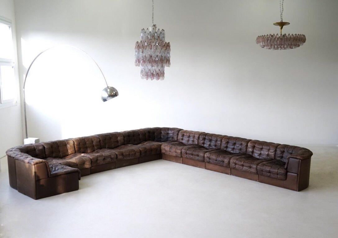 Large Size of De Sede Sofa Furniture For Sale Bed Sleeper Ds 47 Gebraucht Leder Kaufen Used Sessel Outlet Endless 600 Bi Preis Höffner Big Blaues Wellness Wochenende Baden Sofa De Sede Sofa