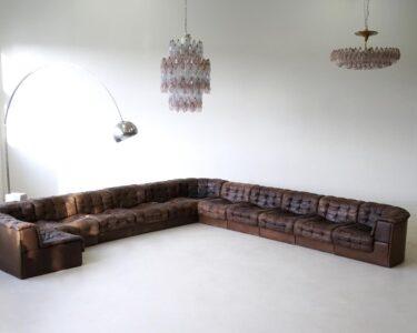 De Sede Sofa Sofa De Sede Sofa Furniture For Sale Bed Sleeper Ds 47 Gebraucht Leder Kaufen Used Sessel Outlet Endless 600 Bi Preis Höffner Big Blaues Wellness Wochenende Baden