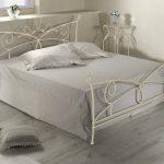Betten 140x200 Weiß Bett Doppelbett Aus Metall In 140x200 Cm Anthrazit Porco Amerikanische Betten Weiß Xxl Bett Schweißausbrüche Wechseljahre 180x200 Weißes Schlafzimmer Mädchen