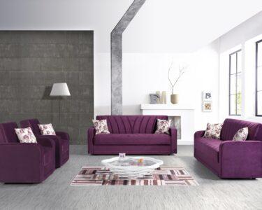 Sofa 3 Teilig Sofa Sofa 3 Teilig Gnstige Couch 3er Grau Fenster Fach Verglasung L Form Walter Knoll Schlaffunktion Konfigurator Vitra Poco Big Garnitur Comfortmaster Husse