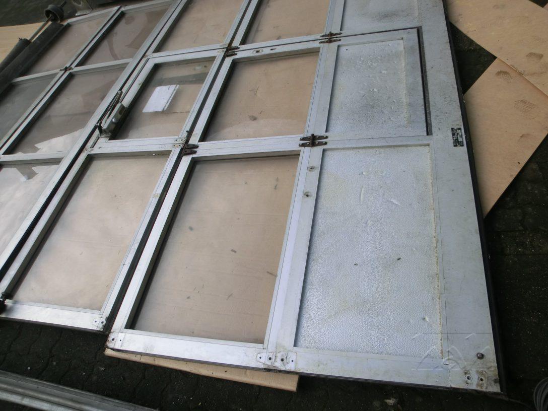 Large Size of Bauhaus Fenster Fensterfolie Sichtschutz Einbauen Lassen Fenstergriff Fensterbank Granit Fensterdichtungsband Fenstergitter Fensterdichtungen Baumarkt Fenster Bauhaus Fenster