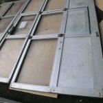 Bauhaus Fenster Fenster Bauhaus Fenster Fensterfolie Sichtschutz Einbauen Lassen Fenstergriff Fensterbank Granit Fensterdichtungsband Fenstergitter Fensterdichtungen Baumarkt