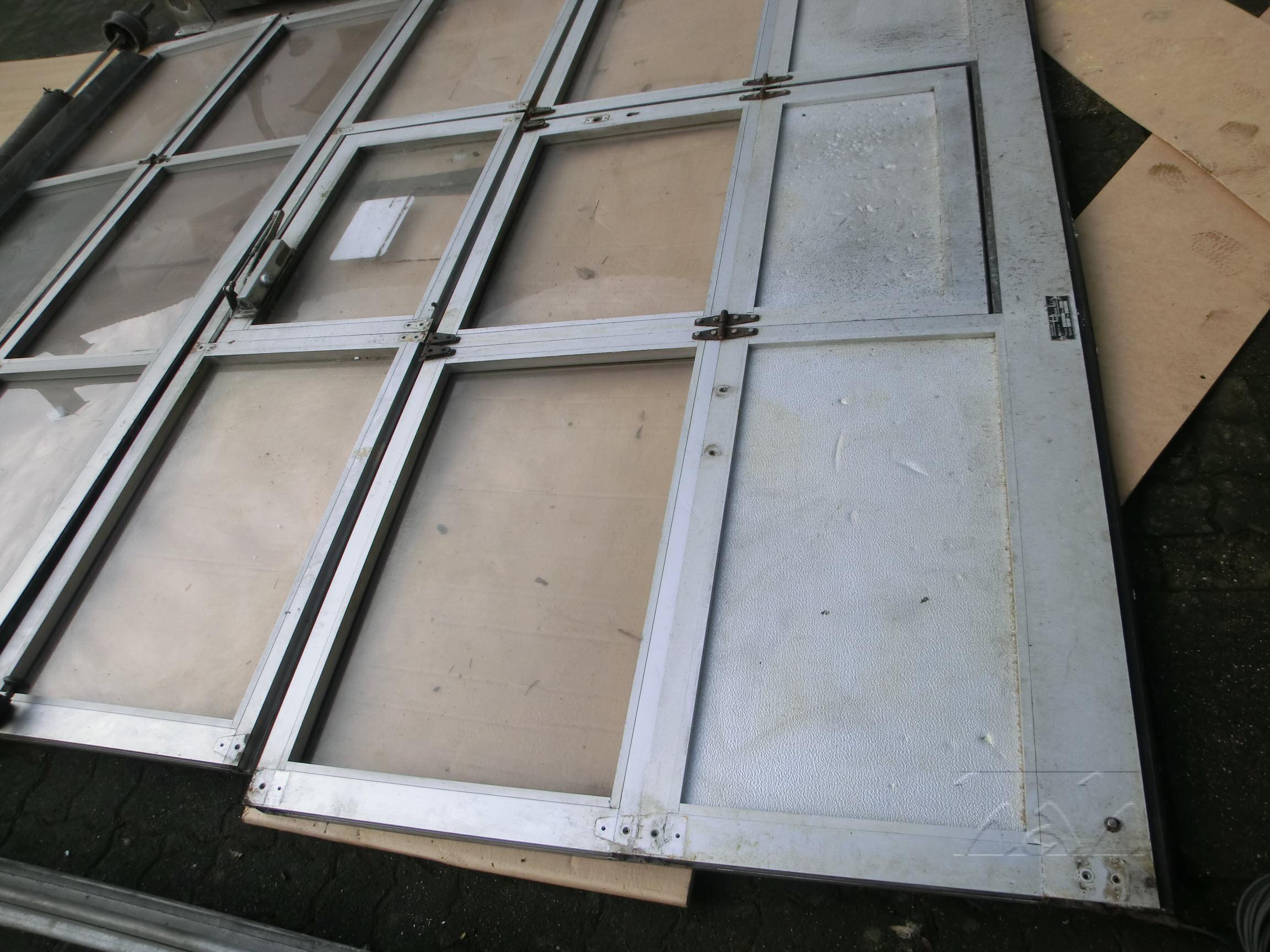 Full Size of Bauhaus Fenster Fensterfolie Sichtschutz Einbauen Lassen Fenstergriff Fensterbank Granit Fensterdichtungsband Fenstergitter Fensterdichtungen Baumarkt Fenster Bauhaus Fenster
