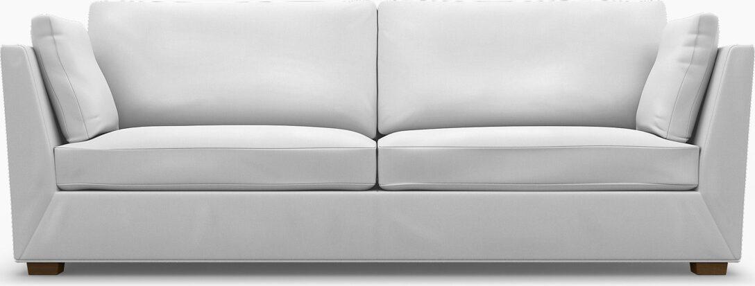 Large Size of Sofa Abnehmbarer Bezug Ikea Big Waschbarer Modulares Mit Abnehmbarem Hussen Fr 3 Cognac Boxspring Sitzer Kinderzimmer Goodlife Petrol Hocker Antik Bunt Grau Sofa Sofa Abnehmbarer Bezug