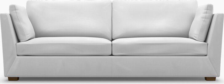 Medium Size of Sofa Abnehmbarer Bezug Ikea Big Waschbarer Modulares Mit Abnehmbarem Hussen Fr 3 Cognac Boxspring Sitzer Kinderzimmer Goodlife Petrol Hocker Antik Bunt Grau Sofa Sofa Abnehmbarer Bezug
