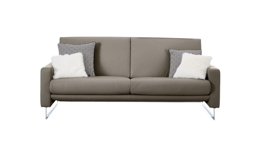 Large Size of Federkern Sofa Vorteile Reparieren Kosten Was Ist Das Bonell Gut Oder Schlecht Reparatur Quietscht Ikea Zu Hart Knarrt Durchgesessen Selbst Mit Schlaffunktion Sofa Federkern Sofa